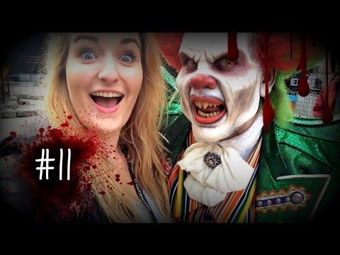 Fright - Blog: https://www.crocojill.nl Bloglovin: http://www.bloglovin.com/en/blog/11888257 Facebook: https://www.facebook.com/Crocojill?ref=br_rs Twitter: https://www.twitter.com/jilllvd Instagram:...
