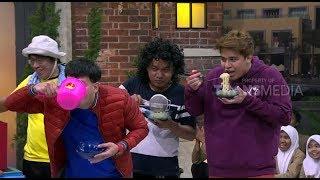Video Lomba Makan Mie Bikin Ngakak! | OPERA VAN JAVA (07/01/19) Part  4 MP3, 3GP, MP4, WEBM, AVI, FLV Mei 2019