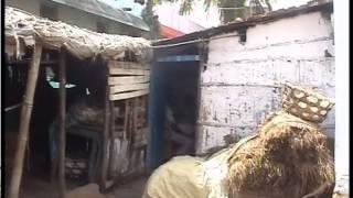 Gadag India  city images : Bharavasheillada Baduku (a short film about poor people in Gadag city, Karnataka, India)