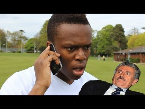 Closed - STILL COUNTS AS SUNDAYYYYYYYYYYYYYYYYYYYYYY My Instagram: http://instagram.com/therealksi My Twitter: http://twitter.com/#!/KSIOlajidebt My Facebook: https:/...