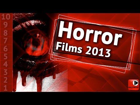 Video Horror Films TOP 10 (2013) download in MP3, 3GP, MP4, WEBM, AVI, FLV January 2017