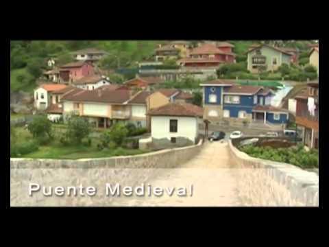 Parres (Asturias)