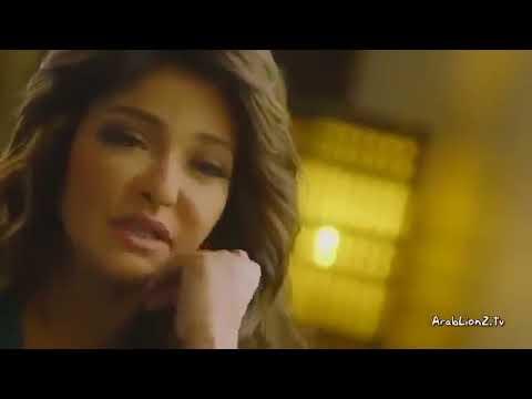 فيلم كوميدى بطولة بيومى فؤاء و نجمة الاغراء علا غانم كامل بدون حذف