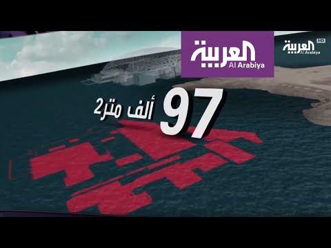 العرب اليوم - جولة افتراضية في لوفر أبوظبي