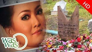 Penyanyi Dangdut Iceu Wong Tutup Usia - Waswas 23 Juli 2015