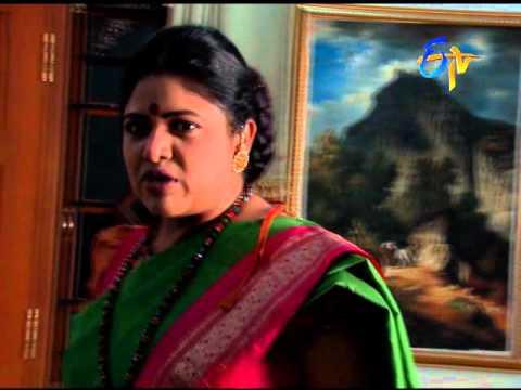 Swathi-Chinukulu--2nd-May-2016--Latest-Promo