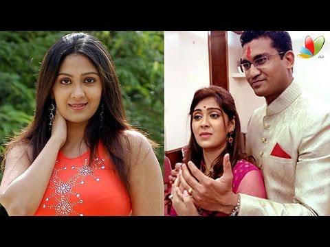 Ankitha-to-marry-a-Mumbai-based-businessman-Wedding-Hot-Tamil-Cinema-News-08-03-2016