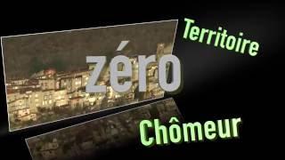 Thiers territoire Zéro chômeur