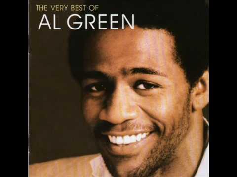 Tekst piosenki Al Green - Unchained Melody po polsku