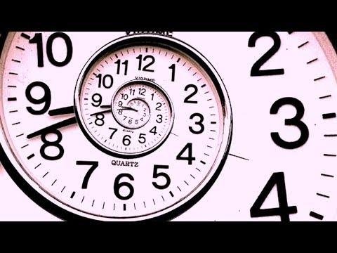 Download Ist Zeit imaginär? HD Mp4 3GP Video and MP3