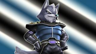 """This is by far the WORST Brawl """"guide"""" to ever exist. It bothers me so much, I just have to express and share my hatred for it."""