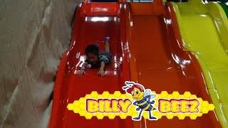 Nonton Billy Beez Gardenwalk Anaheim Kid Time FUN Film Subtitle Indonesia Streaming Movie Download