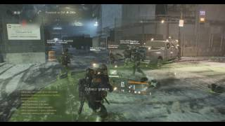 Apr 19, 2017 ... Tom Clancy's The Division 2017 04 19 CHEATER ! ... Russian Multigroup REKT! nHacku! Double Bolt (The Division) - Duration: 20:34. widdz...