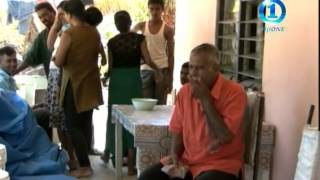 FIJI ONE NEWS BULLETIN   01 09 14
