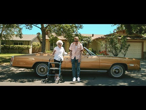 MACKLEMORE FEAT SKYLAR GREY - GLORIOUS (OFFICIAL MUSIC VIDEO):  GEMINI - AVAILABLE NOWhttp://smarturl.it/MacklemoreGeminiDIRECTED BY Jason KoenigSTARRINGHelen Schott & Ben Haggerty CONCEPT BYBen HaggertyPRODUCED BY  Honna Kimmerer DIRECTOR OF PHOTOGRAPHYJohnny ValenciaEDITED BY Jason Koenig, Johnny Valencia, Ben Haggerty, ADDITIONAL EDITINGPhillip HarveyPRODUCTION COORDINATORHannah Benson SHOT BY Johnny Valencia & Jason KoenigSPECIAL THANKSThe City of Modesto, Josh