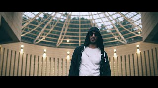 Ciki Bam - Hocus Pocus (prod. MDM) Official Video