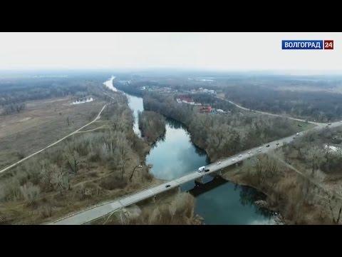 Среднеахтубинский район. Выпуск от 06.04.2017
