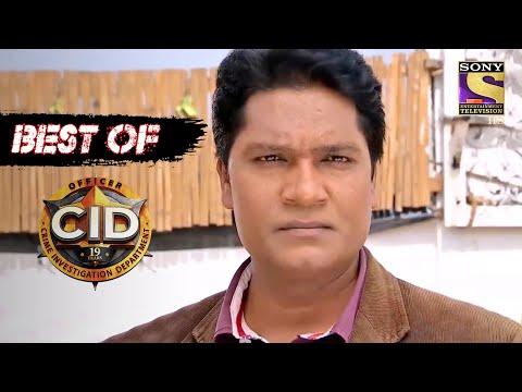 Best of CID (सीआईडी) - Children Held At Hostage - Full Episode