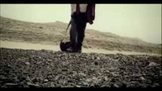 Ikonz _ Raastay (Road) - Pakistani Band