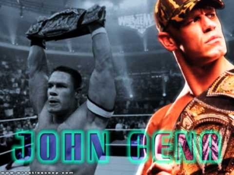 Video John Cena Theme 'My time is now' Arena Effects download in MP3, 3GP, MP4, WEBM, AVI, FLV January 2017
