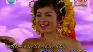 Video Lagu Sountrek - Kaulah Pangeran Ku ( Full HD ) MP3, 3GP, MP4, WEBM, AVI, FLV Juli 2018