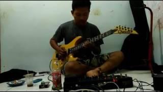 Video Anak Yang Malang   Instrumental By M  IRZA MP3, 3GP, MP4, WEBM, AVI, FLV Agustus 2018