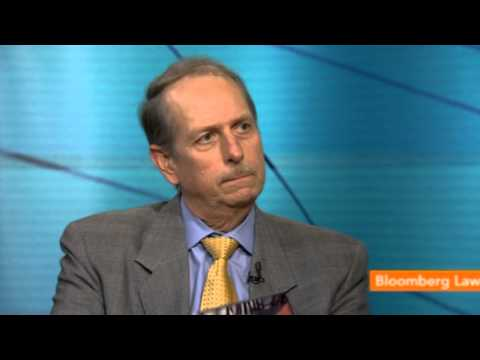 Bailout - Mar. 28 (Bloomberg Law) -- The sovereign debt crisis in Cyprus marks the fifth European nation to need a bailout in recent memory, but this crisis is unique ...