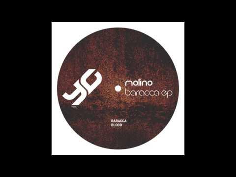 Molino - Baracca (Original Mix)