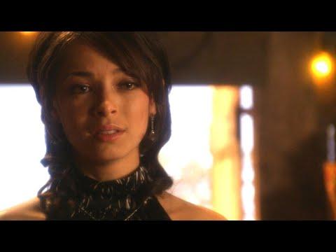 Ex-'Smallville' Star Kristin Kreuk 'Disturbed' Over Past NXIVM Link