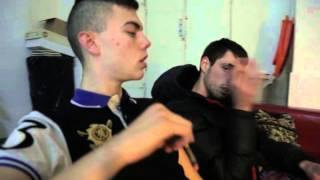 "Download Lagu ANB TV"" ButtonBricks - SWIS (VIDEO) Mp3"