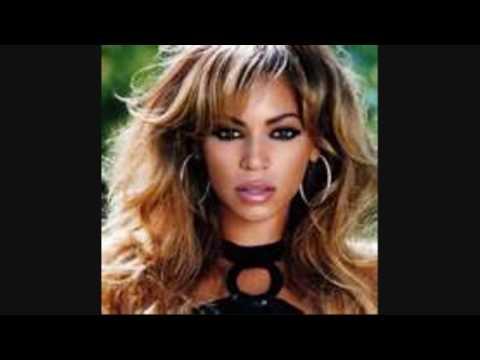 Beyonce -Deja Vu feat. Jay-Z