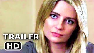 Nonton The Basement Official New Clips   Trailer  2018  Mischa Barton  Thriller Movie Hd Film Subtitle Indonesia Streaming Movie Download