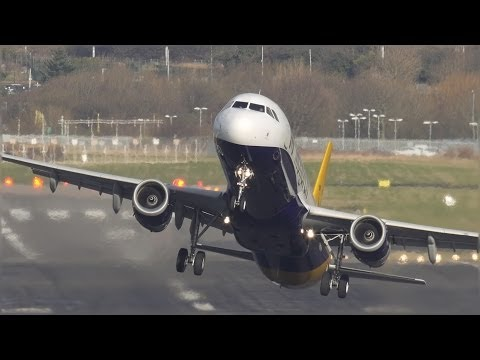 Crosswind difficulties - winter 2013/14