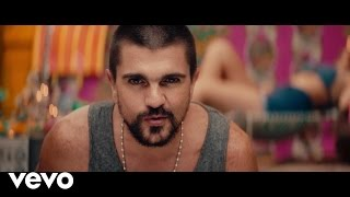 Music video by Juanes performing El Ratico. (C) 2017 Universal Music Latino http://vevo.ly/BCEGLo.