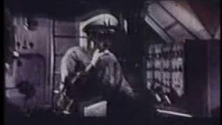 Trailer of Kingu Kongu tai Gojira (1962)