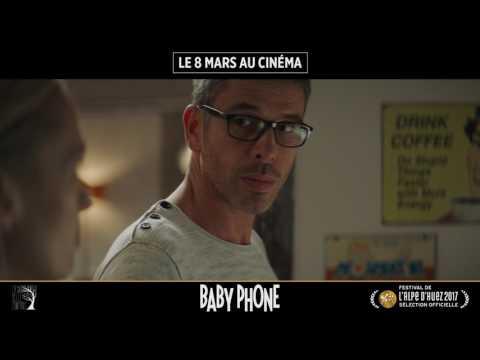 BABYPHONE - teaser 1