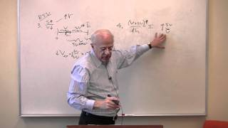 Econ 305, Lecture 16, Part I, The Four Ways Capitalists Increase Surplus Value