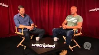 Fast&Furious 6 - Unscripted Vin Diesel, Paul Walker Interview | Movie Fone