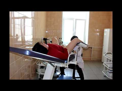 skritiy-kamera-na-russkom-ginekologiya