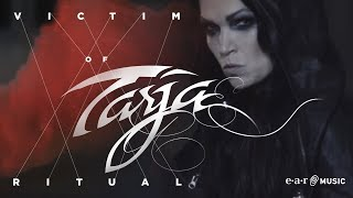 """TARJA """"Victim Of Ritual"""" Official Music Video from """"Colours in The Dark"""" OUT NOW! - YouTube"""