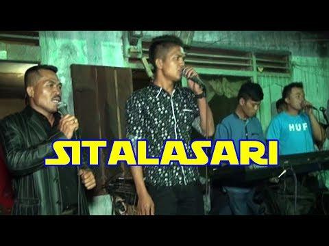 Sitalasari (Deideng) - Pran Jaya Ent. (Official Video)