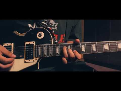 WAY MAKER SPANISH Cover Guitarra Electrica | Tema Completo