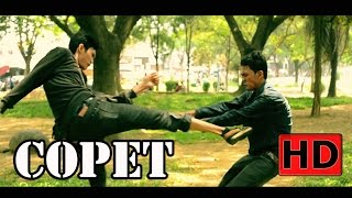 "Video ""COPET"" FILM PENDEK AKSI - SHORT MOVIE ACTION MP3, 3GP, MP4, WEBM, AVI, FLV Februari 2019"