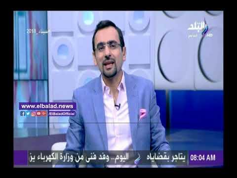 صدى البلد | أحمد مجدي في ذكرى رحيل صلاح جاهين: فك شفرة المصريين