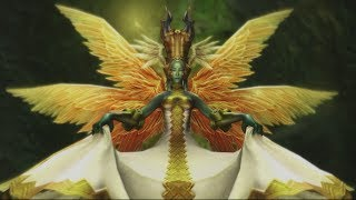 Final Fantasy XII HD Remaster Ultima boss fight on PS4 Pro in 1080p.  Ultima is an optional esper.►More FFXII HD Bosses: https://youtu.be/8nQVCk-O63g?list=PL7bwjwx5WwdfRfcJCJFBwQEWffBPM6gcoSubscribe ► http://bit.ly/SubscriiiibeTwitter ► https://twitter.com/BossFightDBFinal Fantasy XII Ultima Boss Battle.  FF12. FFXII.  Final Fantasy XII Zodiac Age.