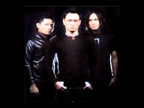 Andra And The Backbone - Chemistry