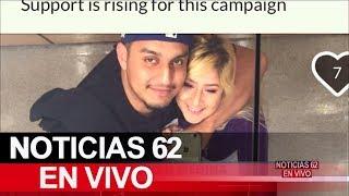 Hombre asesinado a puñaladas en el este de Los Ángeles – Noticias 62 - Thumbnail
