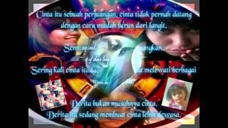 Video Iwan Fals - Kantata Samsara - Anak Jaman MP3, 3GP, MP4, WEBM, AVI, FLV September 2019