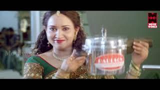 Video Thomson Villa Malayalam Full Movie # Malayalam Films Full Movie # Malayalam Online Movies MP3, 3GP, MP4, WEBM, AVI, FLV Maret 2019