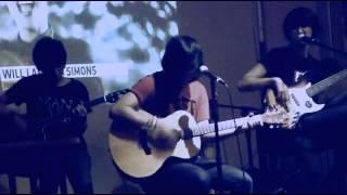Sunrise Full Set Live Acoustic @royaltaste9 #ComeTogether19 Pt.1